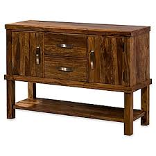 Dining Room Server Furniture Sideboards U0026 Dining Room Buffets Buffet Servers And Cabinets