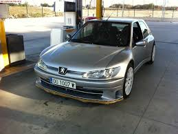 peugeot car lease france peugeot 106 maxi time attack 4x4 turbo race cars pinterest