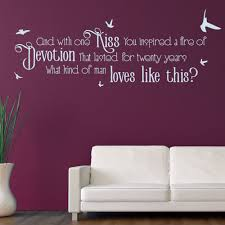 what kind of man florence and the machine song lyrics wall sticker what kind of man florence and the machine song lyrics wall sticker home decals