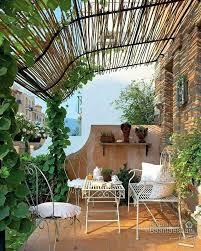 Privacy Garden Ideas Privacy Garden Ideas Living Walls For Privacy Portable Garden