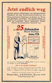 Poggenpohl K Hen Les 38 Meilleures Images Du Tableau Vintage Print Ads Reklame