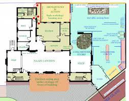 100 roman house floor plan 100 ancient roman villa floor