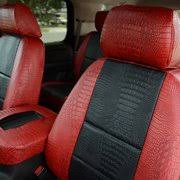 Auto Upholstery Utah Upholstery West Auto Upholstery 245 W 8600th S Midvale Ut