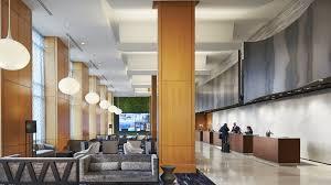 loews chicago o u0027hare chicago o u0027hare airport hotels