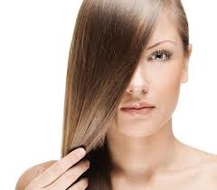 crops for thin frizzy hair best hair straightening products frizzy hair hair the beauty