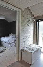 Wohnzimmerschrank Chalet Die Besten 25 Kommode Mit Schiebetüren Ideen Auf Pinterest