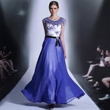 new fashion prom dresses bridesmaid dresses cocktail dresses