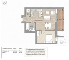 1 bedroom 1 bathroom apartment for sale in alto belcanto north