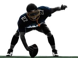 Flag Football Tips How To Play Center In Football Livestrong Com