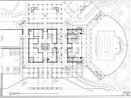 clubhouse floor plans commercial archives cdçarchitecture