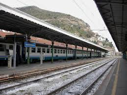 Italy Map By Rail Italy by Ventimiglia Railway Station Wikipedia
