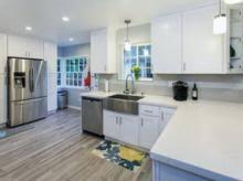 Discount Rta Kitchen Cabinets by Kitchen Cabinets Online Wholesaler Discount Rta Cabinets