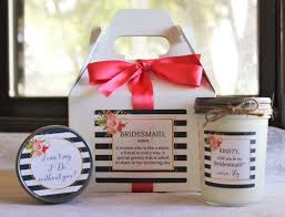 Cute Will You Be My Bridesmaid Ideas 42 Best Bridesmaid Gifts Images On Pinterest Bridesmaid Gifts