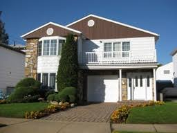 new homes for sale in ny staten island new construction new staten island homes for sale