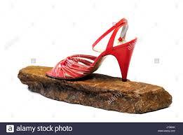 go out shoes leather ankle strap sandal sandals sandal heel