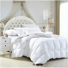Duck Down Duvet Sale Popular Blanket Factory Buy Cheap Blanket Factory Lots From China