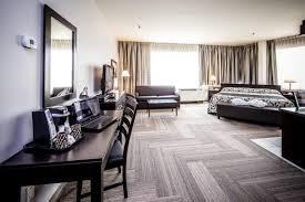 les types de chambres dans un hotel hôtel charlemagne 32 chambres d hôtel et 4 suites à deux pas de