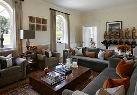 wonderful gray living room furniture designs grey living redecor your design a house with nice great grey living room