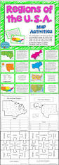 What Is A Physical Map Best 20 Us Regions Ideas On Pinterest Social Science Us