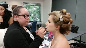 makeup school in chicago illinois frontline artistry hair makeup artist apparel