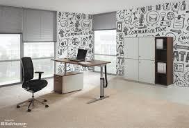 doodle communication background interior design home design wall mural doodle communication background