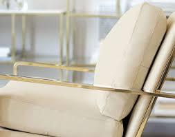 Microfiber Accent Chair Chair Terrific Microfiber Accent Chair With Pink Accent