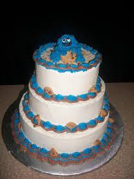 birthday caymancake
