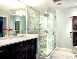 candice olson bathroom design bathroom renovation ideas from