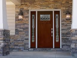 Storm Doors For Patio Doors Front Door Security Door Patio Doors Storm Doors
