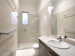 ensuite bathroom design ideas ensuite bathroom gen4congress