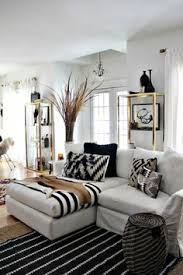 Best  Black White Rooms Ideas Only On Pinterest Black White - Ideas for black and white bedrooms