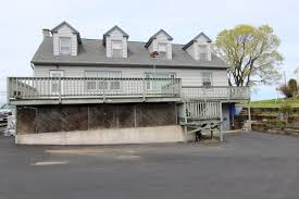 real estate cape cod house lancaster martin auctioneers