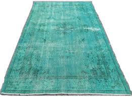 Turquoise And Gray Area Rug Turquoise And Gray Area Rug Doherty House Beautiful Style