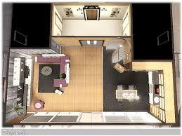 verdana villas floor plan tugmel s veranda villas apertment full furnished