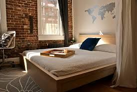 Functional Bedroom Furniture Functional Bedroom Furniture For Lavish Living Home Interior