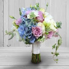 wedding flowers delivered wedding flowers delivered on wedding flowers with wholesale to you