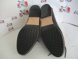 leather bike shoes brown dark leather cycling shoes
