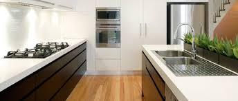 Modern Kitchens Of Syracuse by Modern Kitchens Of Syracuse 2017 U2013 Voqalmedia Com