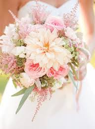 wedding flowers estimate how to build your wedding budget wedding bouquet flowers and