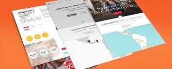 workshop modern web design using sketch and invision tom tom