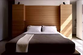 bedroom wonderful interior decoration of bedroom sleeping room