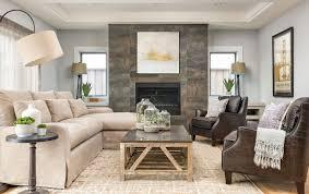 Interior Design Services Harvest Furniture - Home interior design services