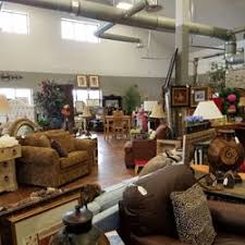 consign it home interiors reclaimed interiors home consignment 29 photos furniture