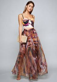wedding guest dresses wedding guest dresses dresses to wear to a wedding bebe
