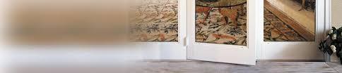 Outswing Patio Door by French Out Swing Patio Door Wood Vinyl U0026 Fiberglass Series
