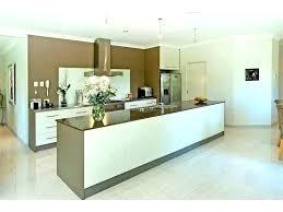 kitchen colour design ideas kitchen colour scheme ideas bullishness info