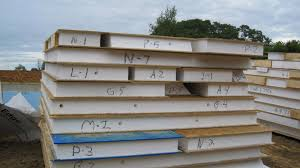 100 sip panels for sale what structural insulated panels