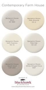 benjamin moore paint colors paint colors for modern farm house interior design u2013 blackhawk