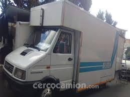 scaffali per furgoni usati furgoni iveco usati autonegozio vendita furgoni iveco usati