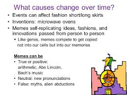 the nature and nurture of behavior chapter 3 ppt download